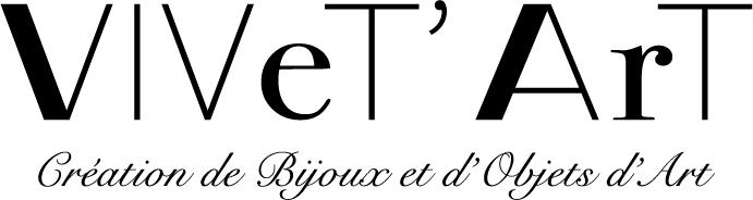 Vivetart